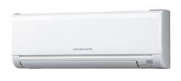 Mitsubishi Msy-ge13va Inverter Cooling Split Ac (1 Ton, White)