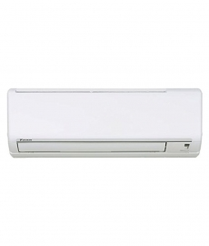 Daikin 1 Ton 3 Star Ftc35qrv16 Split Air Conditioner