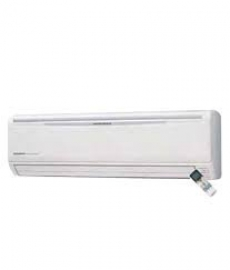 O General Asga24jcc-2.0 Inverter Wall Mounted Split Ac (2 Ton, White, Copper)