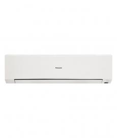 Panasonic 1.5 Ton 3 Star Cs/cu-uc18rky3-2 Split Air Conditioner - White