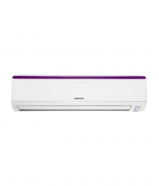 Samsung 1.5 Ton 5 Star Ar18jc5jamv Split Air Conditioner