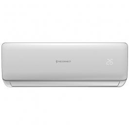Reconnect Rhsag1005 Split Air Conditioner (1 Ton, 3 Star Rating, White)