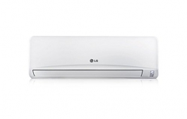 Lg Lsa3np3f Split Ac 1 Ton, 3 Star Rating,white