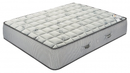 Peps Pps54 Standard Mattress (grey)