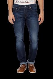 Levis Mens 5 Pocket Non Stretch Jeans