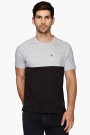 Mens Regular Fit T-shirt