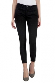 Levis Womens Self-patterned Jeans