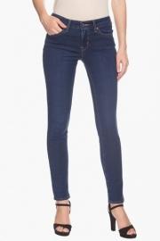 Levis Womens Basic Jeans
