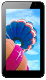 Iball D7061 Tablet (7 Inch, 8gb, Wi-fi+3g+voice Calling)