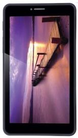Iball Tablet Slide 3g Q45i
