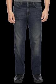 Mens 5 Pocket Slim Fit Non Stretch Jeans