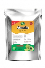 Amla Powder- 200gm