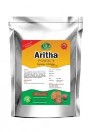 Aritha Powder -200gm
