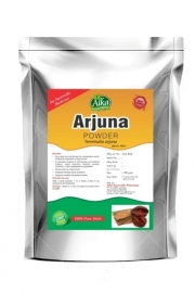 Arjuna Powder -200gm