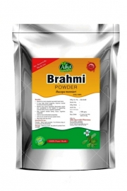 Brahmi Powder -200 Gm