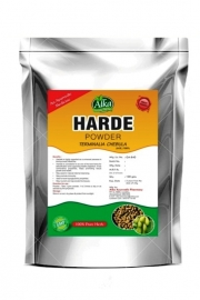 Harde Powder -200gm