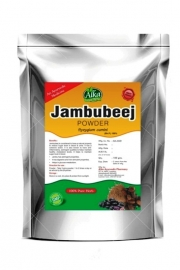 Jamun Powder -200gm