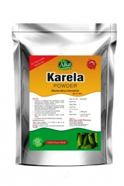 Karela Powder -200gm
