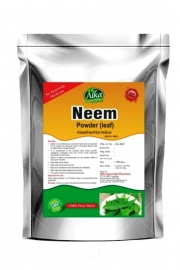 Neem Powder -200gm