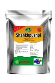 Sankhpushpi Powder