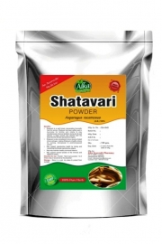 Shatavri Powder