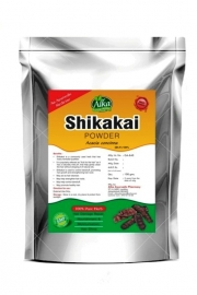 Shikakai Powder -200gm