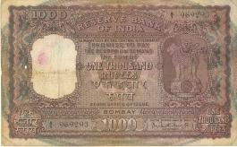 1000  P.c Bhatta Charya's  Notes