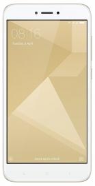 Redmi 4 (gold, 16 Gb)
