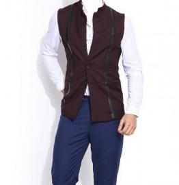 Man Formal Jacket