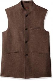 Men's Regular Fit Blazer