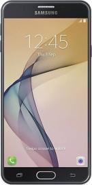 Samsung J7 Prime ( 32 Gb )