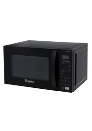 Whirlpool Convection Microwave Oven - 20bc