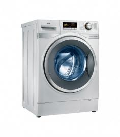 Elite Plus Vx, White 7.5 Kg Fully-automatic Front Loading Washing Machine