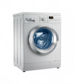 Fully Automatic Front Washing Machine Elite Aqua Vx 7 Kg