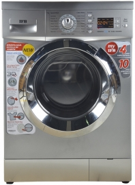 Senorita Aqua Sx - 6.5 Kg Fully Automatic Front Load Washing Machine
