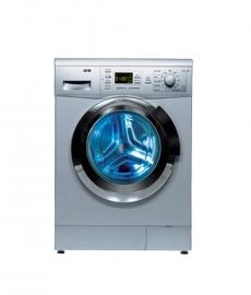 Elite Senorita Aqua Sx Front Load 6.0 Kg Washing Machine