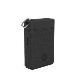 Motorola Power Pack Micro (black)