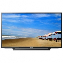 Sony Klv-22p413d (p41d / P42d) Led Tv