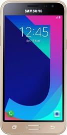 Samsung Galaxy J3 Pro (gold, 16 Gb)  (2 Gb Ram)