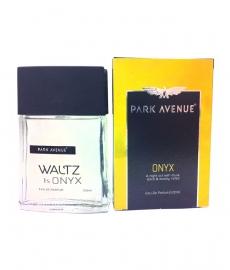 Park Avenue Onyx Eau De Parfum, 100ml