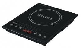 Baltra Induction Cooker 2000 Watts