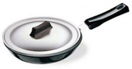 Hawkins Futura - Ha Fry Pan 25 Cm