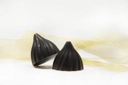 Homemade Modak Chocolate 250 Gm