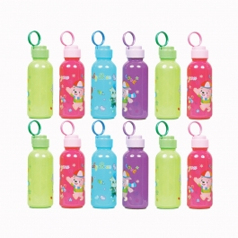 Ben 10 Water Bottle 500ml ( 12pc Combo )