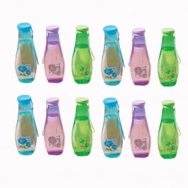 Micra Water Bottle ( 12pc Combo )