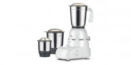 Bajaj Gx 8 500 W Mixer Grinder  (3 Jars)