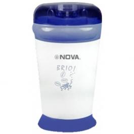 Nova Coffee Grinder Nm-3654cg