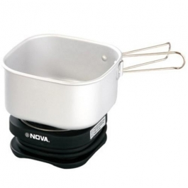 Nova Travel Cooker Tc-1550