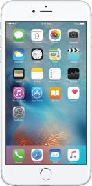 Apple Iphone 6s Plus - 64 Gb