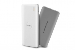 Zodin Zs 420l 4200mah Power Bank